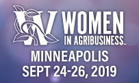 Women In Ag Highquest